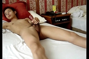 Very Cute Gay - Chinese - Young boys masturbatevideo¹– asian —fuck¿video²movievideobabe¯videobabe¯