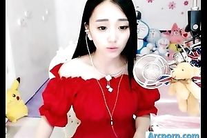 China SiChuang Beautiful Girl Webcam &ndash_Sexbuzz.online