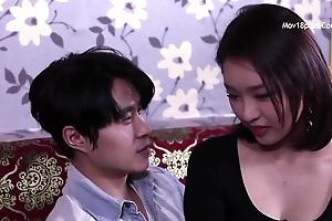 Min Do-Yoon 11