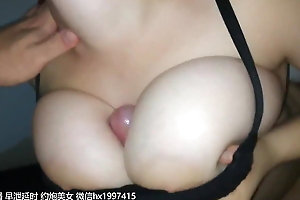 My promiscuous Chinese wife. Please like this mistiness