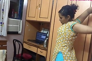Indian Lay Babes Lily Sex
