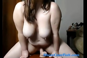 Sexy girl on Live Cam - More on www.hotcamgirls.co
