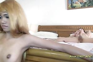 Anal Thailand Patra Anal Again