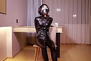 Fejira com – Torture girl with slavery