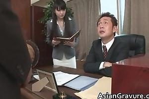 Hot nasty hotny nice boobs asian babe