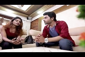 Call Girl 2021 S02E01, join us on wire hindisexwebseries