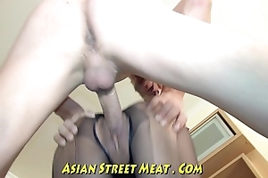 Deep Throat Anal Hotel Asian Raver