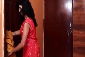 Indian partition off – hot boobs sucking