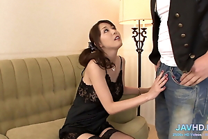 Anal – The Forbidden Fruit is Sweet Vol 13