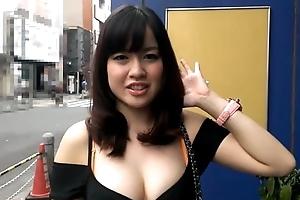 Sure groper in Japan 3&atilde_&euro_&euro_&aelig_&oelig_&not_&ccedil_&permil_&copy_&atilde_Â&reg_&ccedil_&mdash_&acute_&aelig_&frac14_&cent_&ccedil_Â xxx &frac34_&aring_&nbsp_&acute_&atilde_Â&cedil_&aelig_&frac12_&oelig_&aring_&hellip_&yen_&iuml_&frac14_&ldquo_