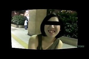 Groper around Japan-&aelig_&oelig_&not_&ccedil_&permil_&copy_&atilde_Â&reg_&ccedil_&mdash_&acute_&aelig_&frac14_&cent_&ccedil_xxx &frac34_&aring_&nbsp_&acute_&atilde_Â&laquo_&aring_&macr_&dagger_&ccedil_&euro_