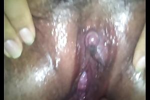 My GF Pussy
