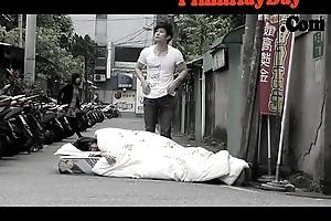 [PhimHayDay.Com] Stiffener Sex - TRung Qu&aacute_&raquo_&lsquo_c L&agrave_m T&igrave_nh Ngay Gi&aacute_&raquo_&macr_a &Auml_&AElig_&deg_&aacute_&raquo_ng Ph&aacute_&raquo_&lsquo_