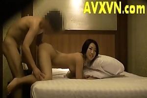 Korean Ccouple72722