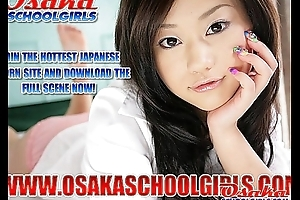 Welcome take saving except japanese titty have a passion party! unfamiliar http://alljapanese.net