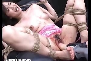 Japanese Villeinage Sex - Flood Some Goo Wantonness Me (Pt 13)