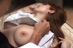 Sex Japanese Style