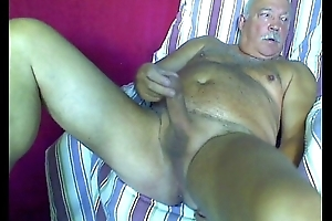 me horny need shoved