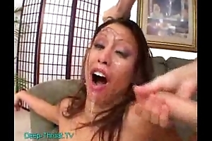Funny Porns By &gt_&gt_&gt_&gt_S&lt_&lt_&lt_&lt_&lt_&lt_ -31