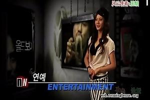 nakedscene.blogspot.com - Naked Intelligence Korea