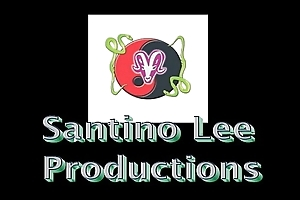 SANTINO LEE'_S GEARS Be incumbent on WAR2 TOURNAMENT IN MIAMI.