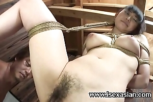 Asian the general japan soldier need bigtits girl bondage