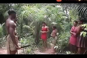 Hot fuck latest Nigerian movie