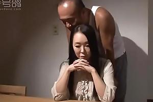 "porn fuck hot  asian  xxx ·¸ xxx J00088 asian « porn š""video˜¯ slut € asian …¬ asian ´ slut ¢« asian …¬ asian …¬ asian ¸video·«"