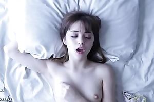 Jenna Banks Beautiful Agony