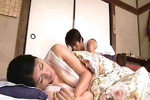 Japanese mom son Hardcore Sex  Full Video at http://zo.ee/4slOH