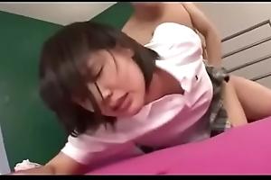 Asian Teen Porno Sex