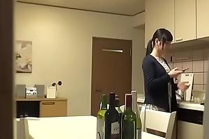 Japanese Girl Learn Carnal knowledge