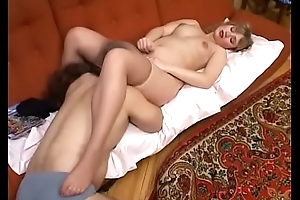 Russian pregnant footfetish www.cam4free.ml