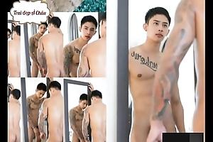 ThaiLand Hot Parcel out