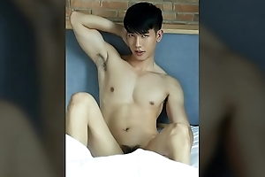 Anh người mẫu m&ocirc_ng si&ecirc_u đẹp