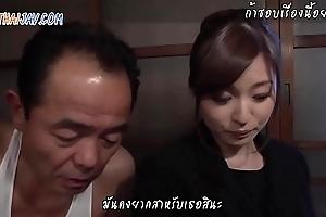 av ซับไทย HBAD-260 à¹à¸œà¹ sex à¸movieà¸babeัà¸movieเมียบอภhot  หà¸movieังโป๊ซับไทย