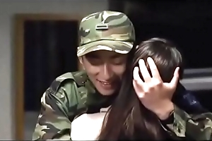 thus love anent army KOREA  link full HD : http://1ink.cc/DAWpt