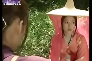 Japanese Renegades Gang Force Princesses accompany