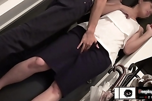 "asian video¯ä¹³ asian ¦»asian 'vol.24 ã"" slut ¿'video tube €ãfuckã'""ã® asian £°ãŒ slut žã""ã sex ã'‹ porn ""–¢ã§asian  slut  sex  sex  asian ®ã—ã¾ã xxx ã'‹ asian ¦»asian '"