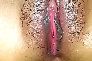 Cum inside my exs girlsfriend