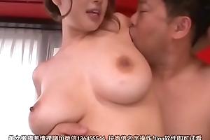 Breast Brass hats Japanese Full HD Video : https://ppt.cc/fumAnx