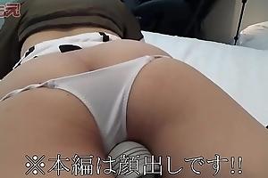 [https://ouo.io/JLHLqI] Cosplay Japanese - Sword Art Online - Shino Asada