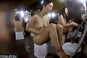 """sdh81 Peeping69 asian FHDスーパーŠvideo¹¯asian 'video´—ã"""" asian ´ï¼ asian œ° asian '³ porn ›®ã® asian ³ã® asian ï¼'ä porn µ""""asian 'ãšã£ã¨ slut ©±ã—ã hot ãŒã' tube video´—ã£ã¦ã¾ãmovieasian '"""