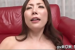 Mother i'_d like to fuck drilled in her sleep