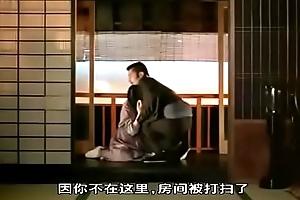 """video""""babe asian ®˜ä¸– porn fuckŒ L'_Empire des sens"""