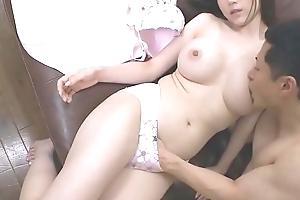 who is she 2 full video https://goo.gl/U58eLx