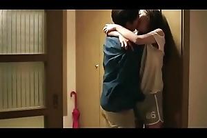 korean sex scene 2
