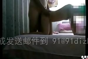 asian  asian … slut € asian ©mp4  video‹ tube  asian ¼€ porn  hot — asian ¸˜œ² asian ‡