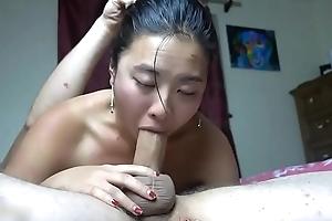 "porn fuckmovie porn ¾ asian ¤§ porn œ¼ porn movie xxx  slut movie porn ¾ porn œ tube video porn ¾movie asian  sex 休 asian 'Œvideo´‹ asian ±Œ porn ""· asian  xxx ‹ asian fuck hot  asian fuck hot video·± asian – tube  asian ¤§ porn ²— asian ±Œ slut ¢« asian '› slut ¡¨videoƒ…video€ hot  asian ¼'"