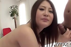 Entrancing japanese gender